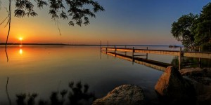 Cayuga-lake-300x150
