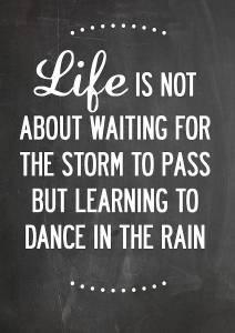 original_life-quote-inspirational-print