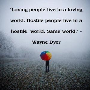 wayne-dyer-quotes