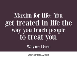 wayne-dyer-quotes_14884-0