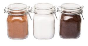 coffee-chocolate-powder-sugar-iv-instant-drink-glass-jar-container-53064683