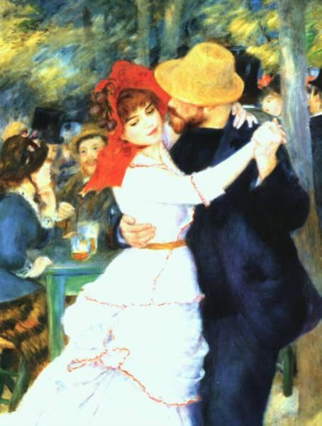 renoir-dance-at-bougival