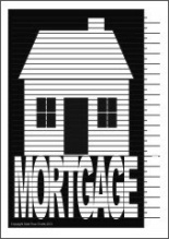 dfc-mortgage-thumb