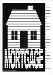 dfc-mortgage-thumb