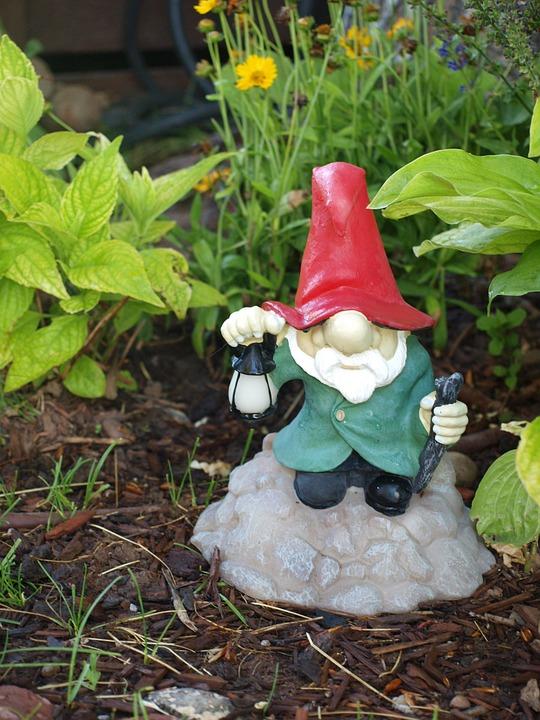 gnome-71550_960_720