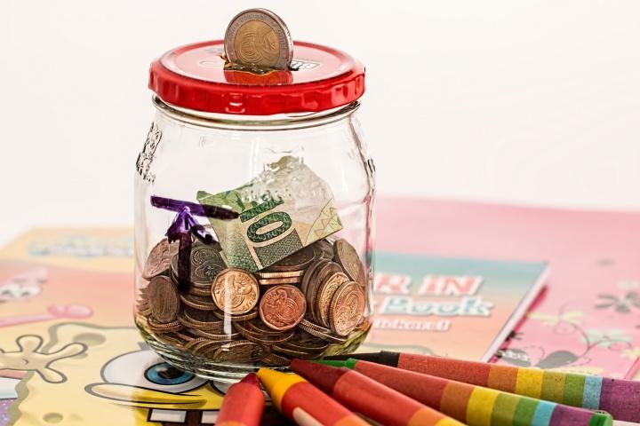 piggy-bank-savings-jar