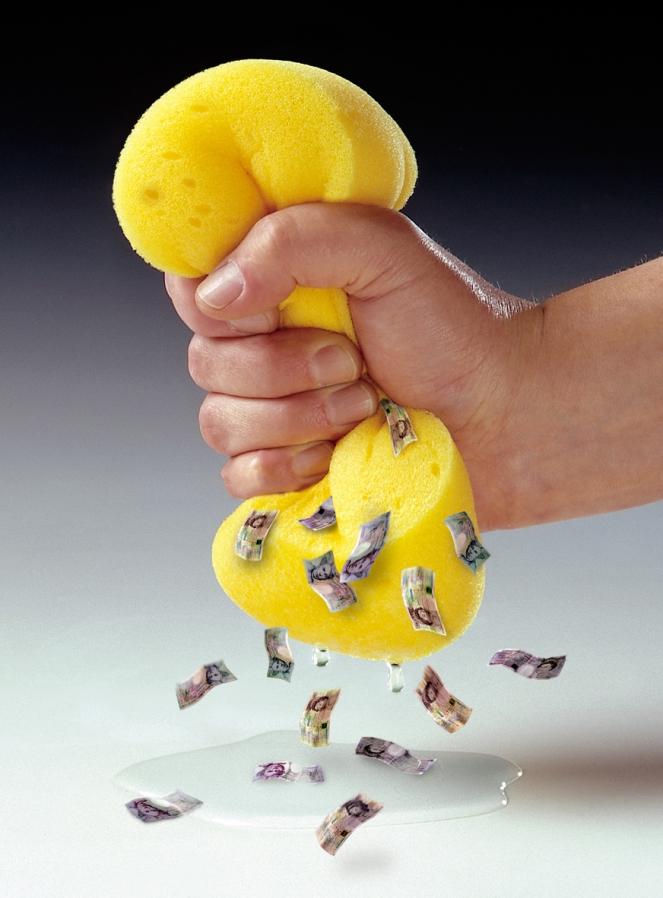 squeezesponge