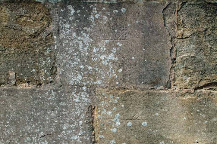 stone_mason_marks_as_seen_in_the_chapter_house_of_fountains_abbey