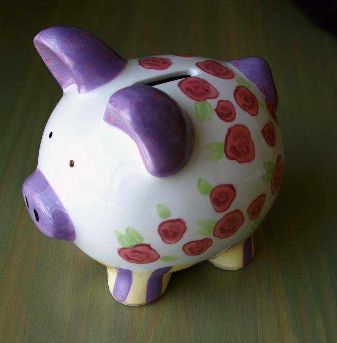piggy_bank2