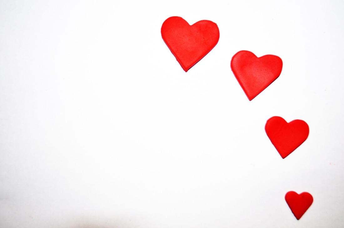 heart-of-love-1323019830qdp