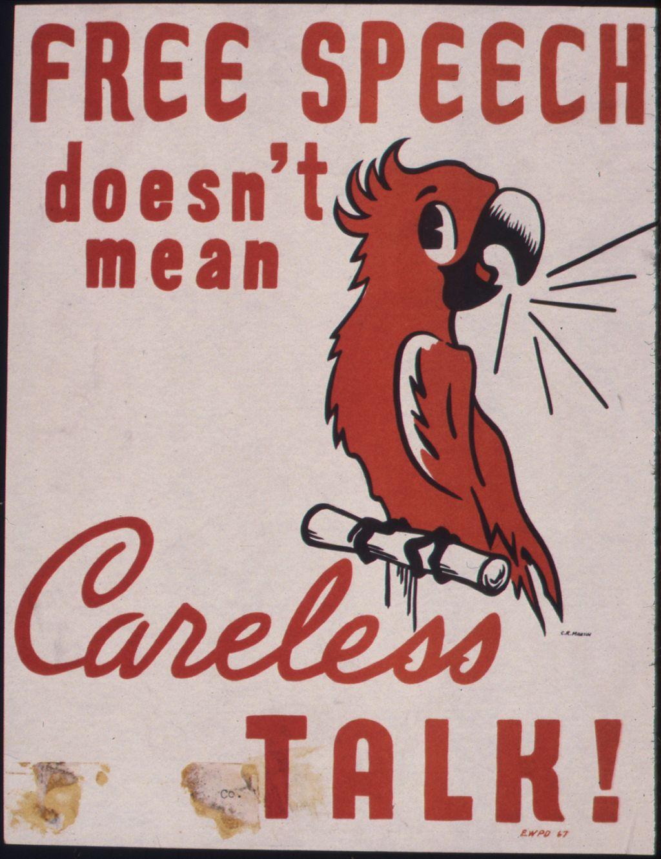 Free_speech_doesn't_mean_careless_talk^_-_NARA_-_535383