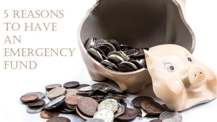 broken-piggy-bank-1472485229Ovl